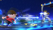 Super-Smash-Bros_25-07-2013_screenshot-7