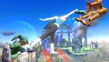 Super-Smash-Bros_25-07-2013_screenshot-8