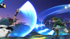 Super Smash Bros 25.11.2013 (2)