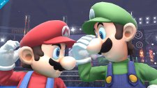 Super Smash Bros 29.10.2013 (6)