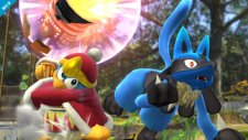 Super Smash Bros 31.01 (8)