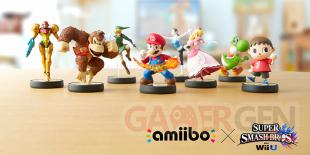 super-smash-bros-amiibo-figurines