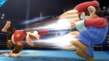 super-smash-bros-diddy-kong- (1)