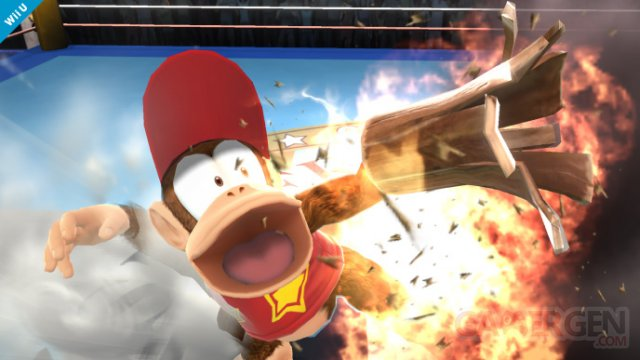 super-smash-bros-diddy-kong- (6)