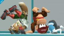 super-smash-bros-diddy-kong- (8)
