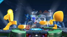 super-smash-bros-dr-wily-chateau-screenshot-wiiu (1)