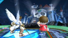 super-smash-bros-dr-wily-chateau-screenshot-wiiu (2)