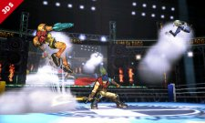 Super Smash Bros Ike images screenshots 10