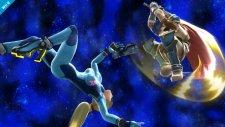 Super Smash Bros Ike images screenshots 5