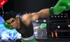 Super Smash Bros.  Little Mac 14.02.2014  (10)