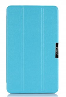 surface_mini_cover_blue