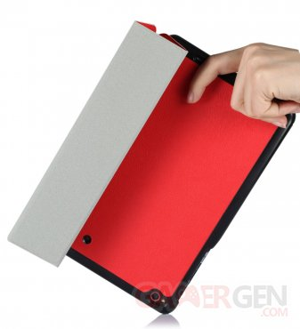 surface_mini_cover_red_1