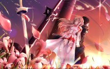 Sword Art Online 24.07.2013.