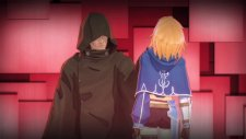 Sword Art Online Hollow Fragment 10.02 (3)