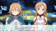 Sword Art Online Hollow Fragment 10.02 (6)