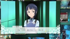 Sword Art Online Hollow Fragment 10.02 (8)