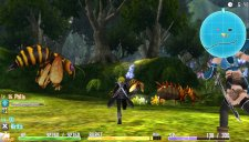 sword-art-online-hollow-fragment-screenshopt-capture-image-2014-04-22-01