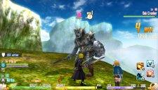 sword-art-online-hollow-fragment-screenshopt-capture-image-2014-04-22-02
