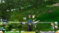 sword-art-online-hollow-fragment-screenshopt-capture-image-2014-04-22-04