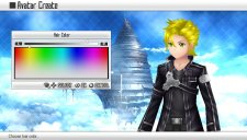 sword-art-online-hollow-fragment-screenshopt-capture-image-2014-04-22-08