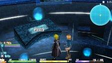 sword-art-online-hollow-fragment-screenshopt-capture-image-2014-04-22-11