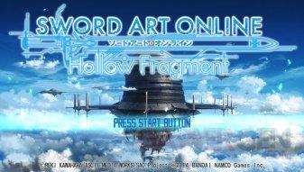 sword-art-online-hollow-fragment-screenshopt-capture-image-2014-04-22-15