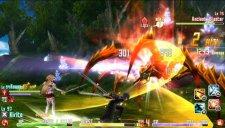 Sword Art Online Hollow Fragment screenshot 10112013 001