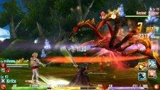 Sword Art Online Hollow Fragment screenshot 10112013 002