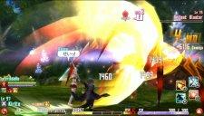 Sword Art Online Hollow Fragment screenshot 10112013 003
