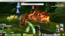 Sword Art Online Hollow Fragment screenshot 10112013 004