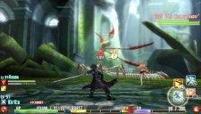 Sword Art Online Hollow Fragment screenshot 10112013 006