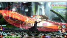 Sword Art Online Hollow Fragment screenshot 10112013 007