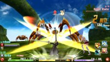 Sword Art Online Hollow Fragment screenshot 10112013 009