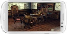 Syberia_android_screen_01