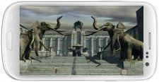 Syberia_android_screen_02