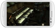 Syberia_android_screen_03
