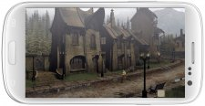 Syberia_android_screen_04