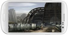 Syberia_android_screen_05