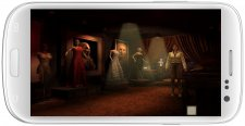 Syberia_android_screen_06