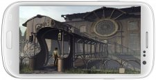 Syberia_android_screen_07