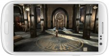 Syberia_android_screen_08