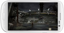 Syberia_android_screen_09