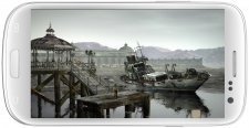 Syberia_android_screen_12
