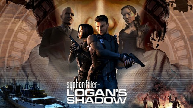 Syphon-filter-logans-shadow-02