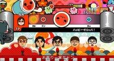 Taiko no Tatsujin Wii 24.07.2013.