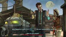 Tales-from-the-Borderlands_05-05-2014_screenshot-1