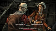Tales-from-the-Borderlands_05-05-2014_screenshot-3