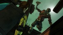 Tales-from-the-Borderlands_11-06-2014_screenshot (1)