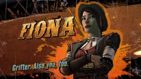 Tales-from-the-Borderlands_11-06-2014_screenshot (2)