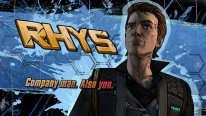 Tales-from-the-Borderlands_11-06-2014_screenshot (4)